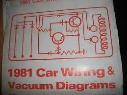 ford f io 1981 ford f600 f700 f800 cab trucks wiring diagrams schematics manual sheets set