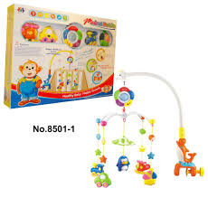 online shop baby musical mobile  aliexpress mobile