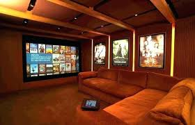 Room Furniture Ideas Home Elements And Style Medium Size Small Media Room Movie Theater Chairs Modern Custom Rooms Media Room Design Ideas Amazing Home Designs Small Fundacionsosco Media Room Design Small Decorating Ideas Rooms Awesome Custom Inst