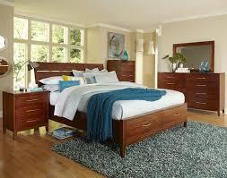Napa Bedroom Furniture Napa Furniture Designs Renewal Queen Bed Homeworld Furniture