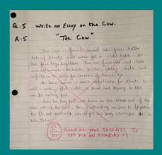 english clep test essays paraphrasing college paper writing  clep get college credit what you already know