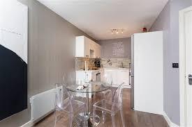 Beautiful Simple Rent One Bedroom Flat London 8