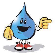 Przyjaciele wody | Przedszkole Publiczne nr 7
