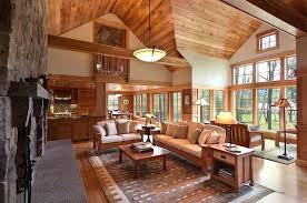 Attractive Ski Condo Decorating Ideas Modern Style Cabin Living Room Decor Traditional  Ski Cabin Design Meets Modern . Ski Condo Decorating Ideas Lodge ...