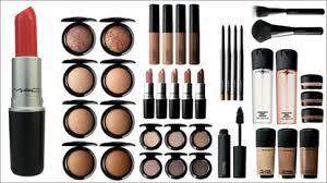 fortheloveofmakeupbaby mac makeup cream eyeshadow my photos kit usa