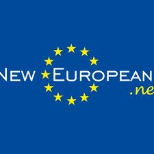 <b>New Europeans</b> - Home | Facebook