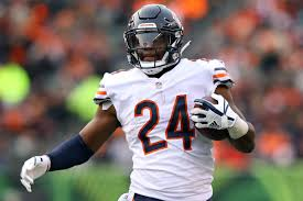 Chicago Bears Depth Chart 2018 Chicago Bears 2018 Roster Turnover Are The Bears Set At
