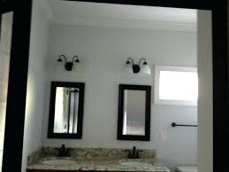 Bathroom Vanity Light Height Inspiration Bathroom Vanity Light Height Bathroom Vanity Light Height Proper