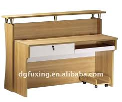 ikea office desks uk. small reception desk perth curved uk ikea cheap office furniture front counter desks