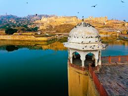 Amber Fort Light Show Tickets Jaipurs Amber Fort The Complete Guide