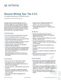 resume writing for dummies best images resumes  resume writing for dummies templates receptionist administration 7