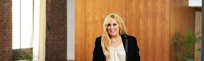 Maryellen Connor - Appellate Practice - Commercial Litigation ...