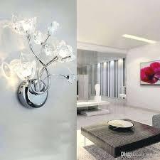 lights for bedroom walls wall lighting for living room cute lighting design ideas wall lights bedroom lights for bedroom walls