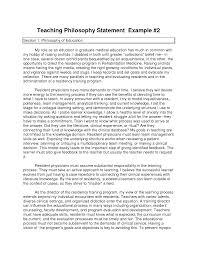 Example Philosophy Essay Term Paper Conclusion Example Philosophy Philosophical Essay