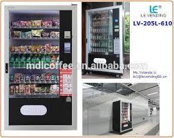Alcohol Vending Machine Adorable Alcohol Vending Machine Alcohol Vending Machine Suppliers And