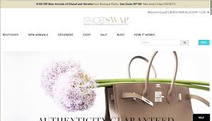 things you need to know before you start selling your clothes online screen shot 2015 05 18 at 7 55 27 am