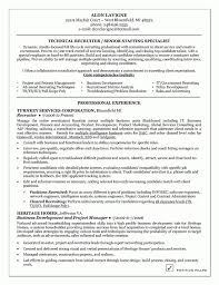 Nurse Recruiter Resume Nurse Recruiter Sample Resume Aerotek shalomhouseus 50