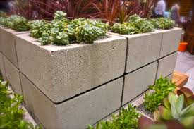Small Picture Easy Gardening Ideas Garden Design Ideas
