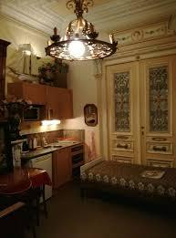 4 chambres ieuses dans maison de maitre pour etudiants à ostende ostende