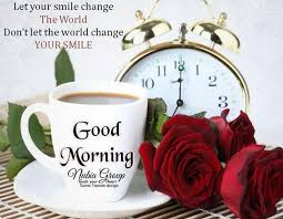Good Morning Nyc Quotes Best of Good Morning Quotes For Friends Comments Images Hd Photo New HD Quotes