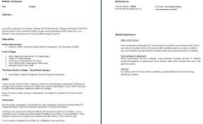 ... What Should I Put On A Cover Letter 9 Astounding What To Put On Cover  Letter ...