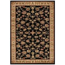 best value rugs melbourne affordable traditional design allover pattern black floor area rugs hall runners best value rugs melbourne