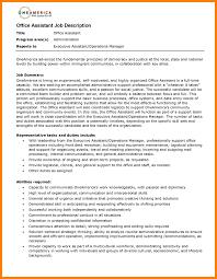 Sales Assistant Resume Samples Velvet Jobs Administrative Duties
