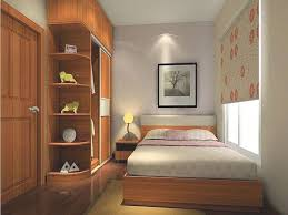simple bedroom designs with wardrobe. Beautiful Designs Simple Bedroom Cupboard Design Using Wooden And Shleves Book Ideas For  Small Wardrobe Designs White Sliding Door To Bedroom Designs With Wardrobe L
