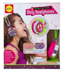 Alex Bling Headphones   Walmart Canada