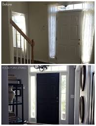 front doors ideas door interior interiors pictures with appealing painting wood interior doors white brown black