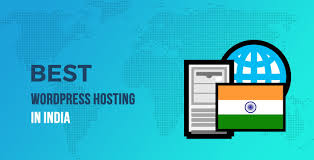 Wordpress Design India Best Wordpress Hosting India 5 Top Hosts Compared For 2020