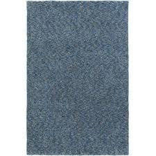 sally maise denim blue