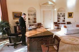 oval office design. Fine Design Ronald  Intended Oval Office Design O