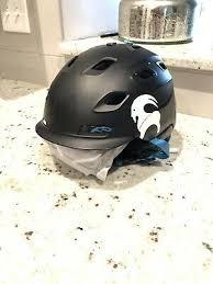 Bieffe Helmet Size Chart Protective Gear Snowboard Helmet Medium