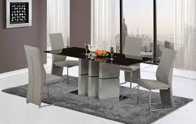 global furniture dining room sets  alliancemvcom