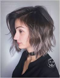 Fashion Girls Short Hairstyles Agreeable Luxury Styles For Short