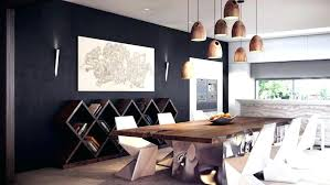cool dining room tables. Dining Design Images Modern Room Accessories Furniture Spectacular With Rectangle Top Cool Tables