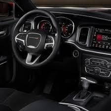2018 dodge journey concept. contemporary dodge 2018 dodge journey srt dashboard interior with dodge journey concept