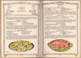mccall s cooking school deluxe turkey salad