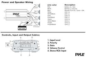 sony auto stereo wiring diagram cd player car luxury solutions sony xplod car radio wiring diagram auto cd player wire diagrams sony xplod car cd player