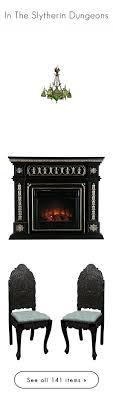 even glo fireplace ideas