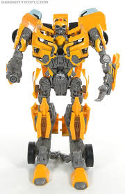 Shop for official transformers bumblebee movie toys, action figures and more on sale at toywiz.com's online toy store. Transformers Dark Of The Moon Bumblebee Toy Gallery Image 79 Of 180 Bumblebee Toys Transformers Toys Transformers Movie