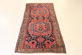 main 4 4 x 10 2 viss persian runner rug photo