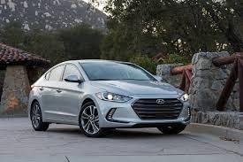 2018 hyundai elantra.  hyundai 2018 elantra sedan  throughout hyundai elantra e