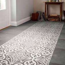 full size of floor and decor patterned tiles for bathroom s black white tile