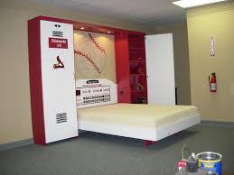 locker murphy bed queen wbookcases open lockers murphy locker room bedroom furniture