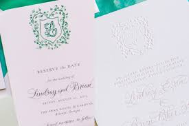 Watch the wedding of prince harry and meghan markle at st. Royal Wedding Invites See What Invitation Designers Would Have Done Differently Bizbash