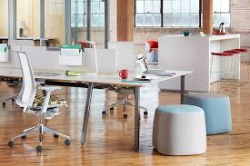 fice Furniture & Workplace Interiors
