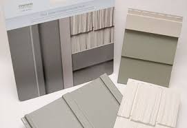 vinyl siding colors and styles. Dream Designer Display Board Includes Close-up Color Images Of The Products Selected. You Also Get Actual Samples Vinyl Siding. Siding Colors And Styles .