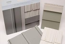 choosing vinyl siding for your home with dream designer online